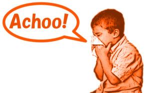 Allergy PNG Pic PNG clipart