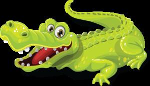 Alligator Transparent Images PNG PNG Clip art