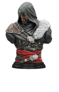 Altair Assassins Creed Transparent Background PNG Clip art