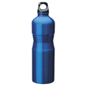 Aluminium Water Bottle PNG PNG icons