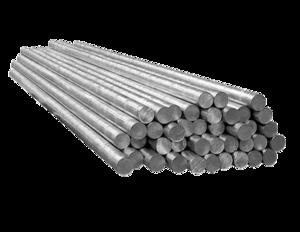 Aluminum PNG Clipart PNG Clip art