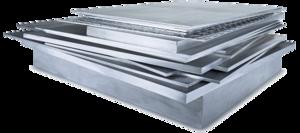 Aluminum PNG Free Download PNG Clip art