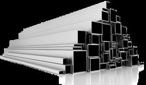Aluminum PNG HD PNG Clip art