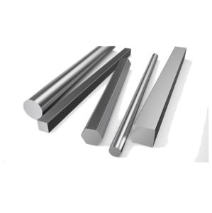Aluminum PNG Image PNG Clip art