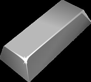 Aluminum PNG Pic PNG Clip art