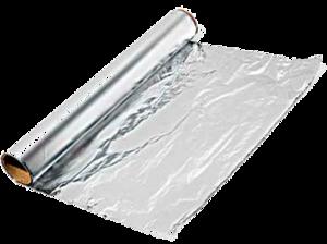 Aluminum PNG Picture PNG Clip art