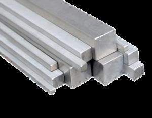 Aluminum PNG Transparent Image PNG Clip art
