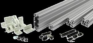 Aluminum Transparent PNG PNG Clip art