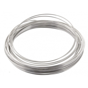 Aluminum Wire PNG Free Download PNG Clip art