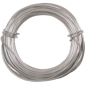 Aluminum Wire PNG Image PNG Clip art