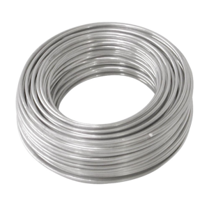 Aluminum Wire PNG Transparent PNG Clip art