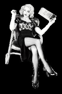 Amber Heard PNG Clipart PNG Clip art