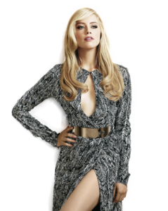 Amber Heard Transparent PNG PNG Clip art