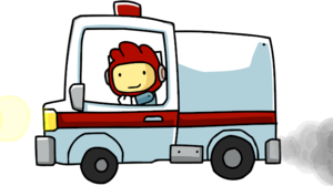 Ambulance Van PNG Photos PNG Clip art
