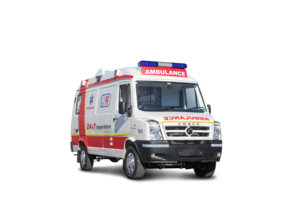 Ambulance Van PNG Transparent Picture PNG Clip art