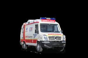 Ambulance Van PNG Transparent Picture PNG Clip art
