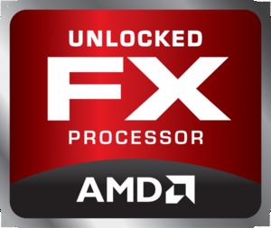 AMD Processor PNG Clipart PNG Clip art