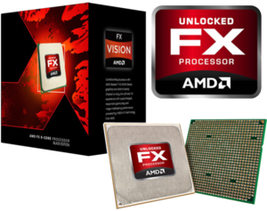 AMD Processor PNG File PNG Clip art