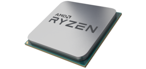 AMD Processor PNG Photos PNG Clip art