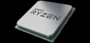 AMD Processor PNG Photos PNG Clip art