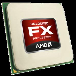 AMD Processor Transparent Background PNG Clip art