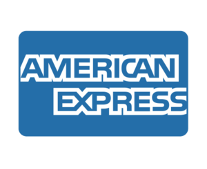 American Express PNG Clipart PNG icon