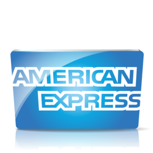 American Express PNG File PNG Clip art