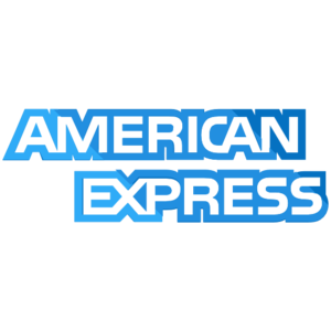 American Express PNG Image PNG Clip art