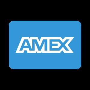 American Express PNG Transparent Image PNG Clip art