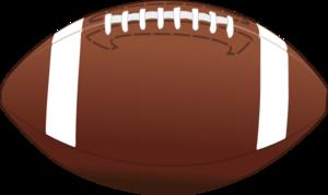 American Football Ball Clip Art PNG PNG Clip art