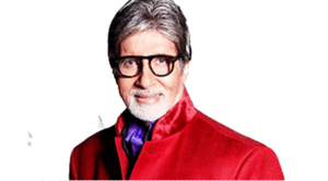 Amitabh Bachchan PNG Clipart PNG Clip art