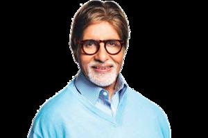 Amitabh Bachchan PNG Photos PNG Clip art