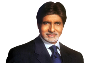 Amitabh Bachchan PNG Transparent Image PNG Clip art