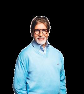 Amitabh Bachchan Transparent PNG PNG Clip art
