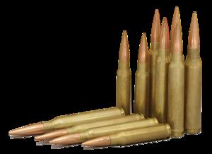 Ammunition PNG Clipart PNG Clip art