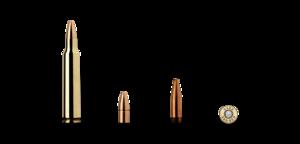 Ammunition PNG File PNG Clip art