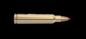 Ammunition PNG HD PNG clipart