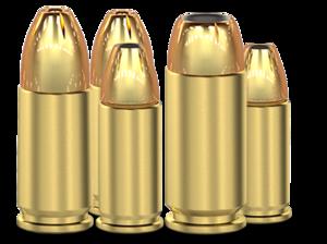 Ammunition PNG Photos PNG Clip art