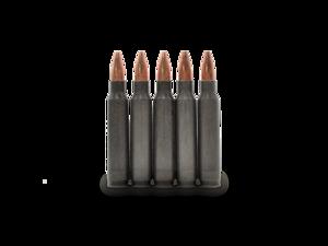 Ammunition PNG Picture PNG Clip art