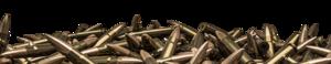 Ammunition PNG Transparent Image PNG Clip art