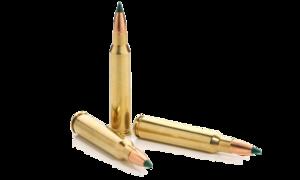 Ammunition Transparent Background PNG Clip art