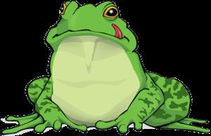 Amphibian PNG Free Download PNG Clip art