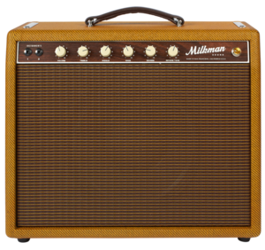 Amplifier PNG HD PNG Clip art