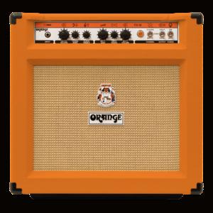 Amplifier PNG Picture PNG Clip art