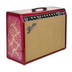 Amplifier PNG Transparent Image PNG icon