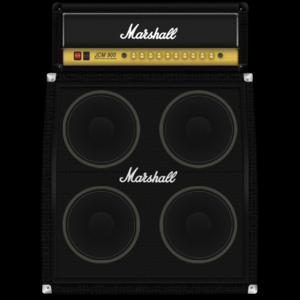 Amplifier Transparent Background PNG Clip art