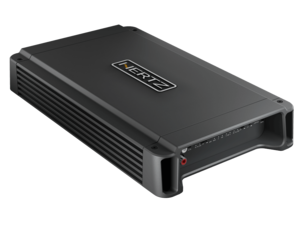 Amplifier Transparent PNG PNG icons