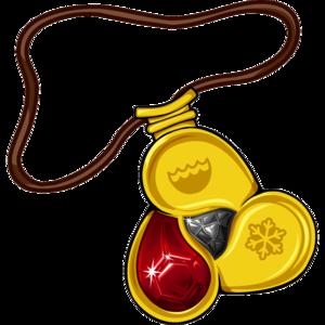 Amulet PNG Clipart PNG Clip art