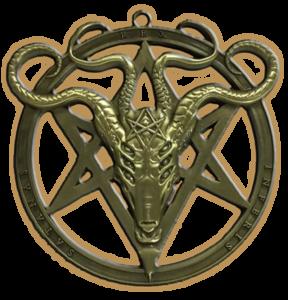 Amulet PNG Image PNG Clip art