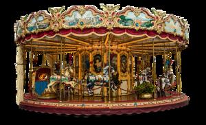 Amusement Park PNG Free Download PNG Clip art